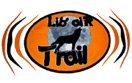 Trail de l'Enfer
