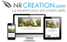 Nrcreation